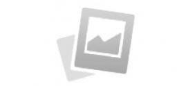 ebiz-trader Video-Tutorials sowie v7.3 veröffentlicht