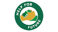 help-for-future